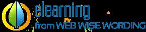 Tutorials - Web Wise Wording